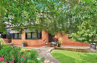 Picture of 33 Pleasant Street, Newtown VIC 3220