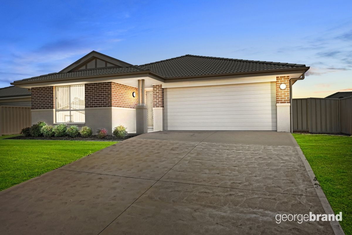 4 Connel Drive, Heddon Greta NSW 2321, Image 0