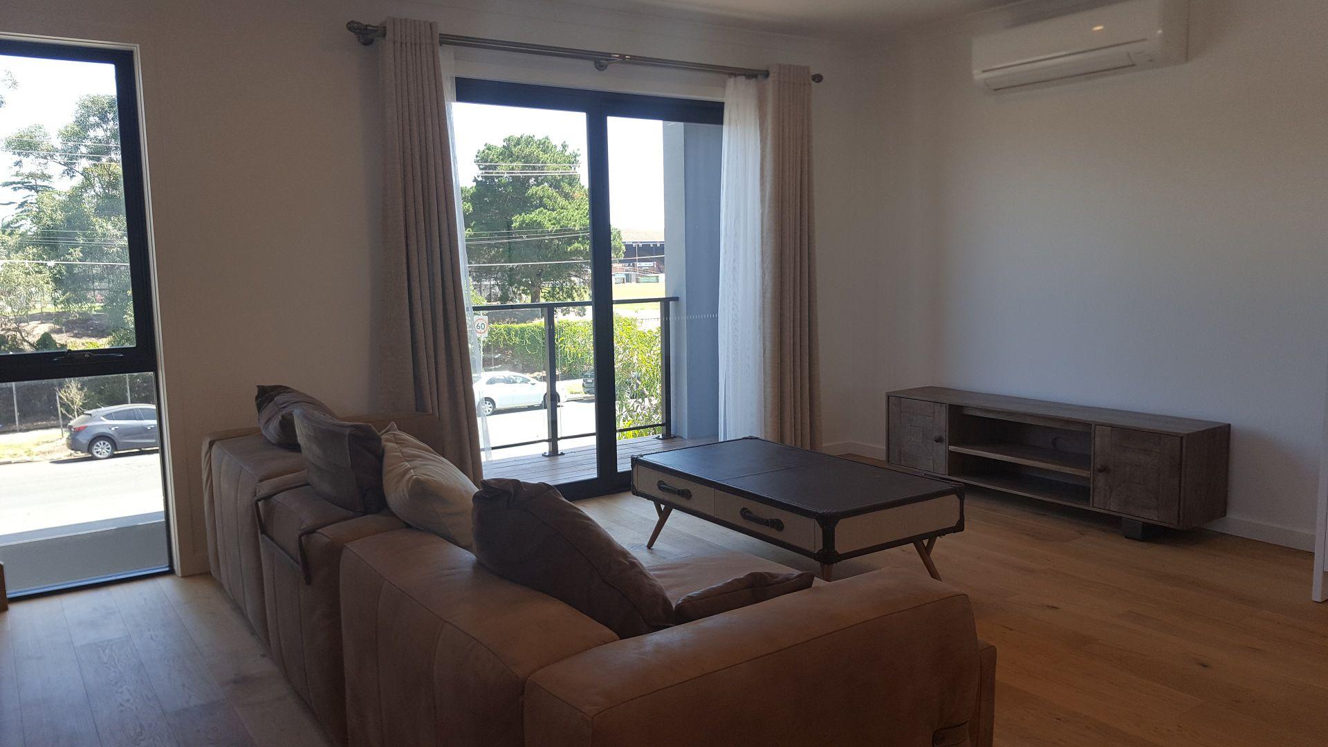 150 Ingles Street, Port Melbourne VIC 3207, Image 1
