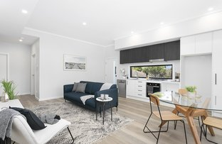 Picture of 10/58 Merton Street, Sutherland NSW 2232