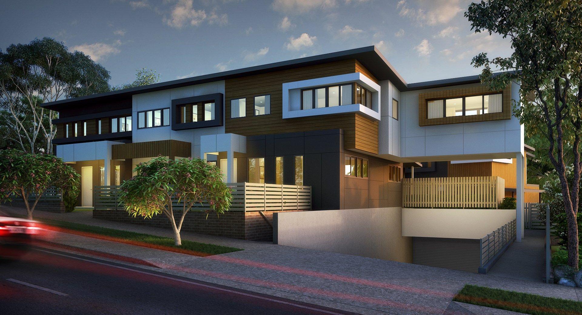 15 Casula Road, Casula NSW 2170, Image 0
