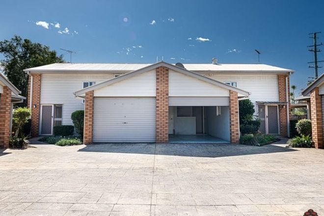 Picture of 3/79 Station Road, LAWNTON QLD 4501