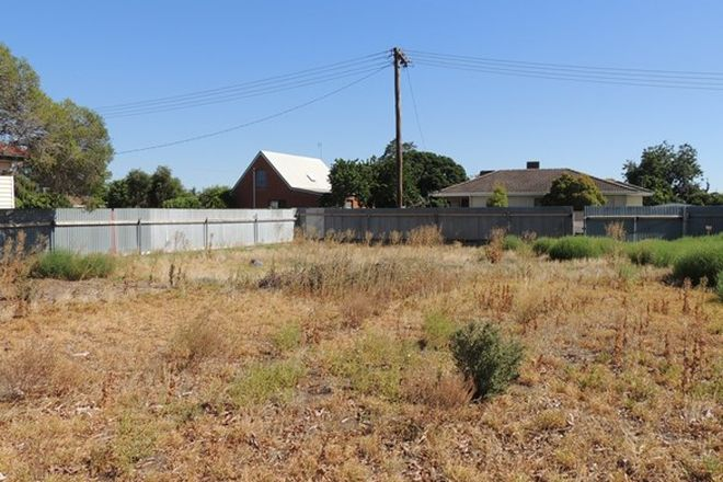 Picture of 1 Boldrewood Drive, SWAN HILL VIC 3585