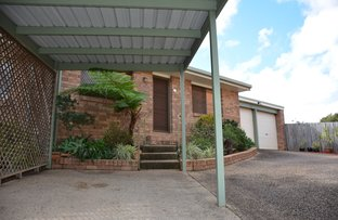 Picture of 35/5 Palara Street, Rochedale South QLD 4123