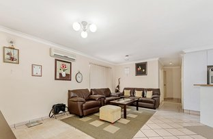 Picture of 1/14 Nina Parade, Arundel QLD 4214