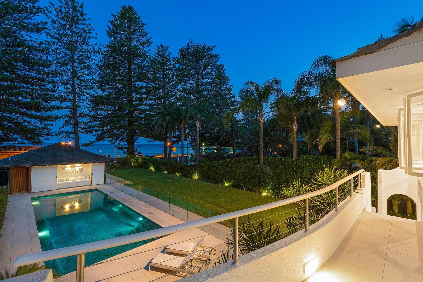 21 Ocean Road, Palm Beach NSW 2108, Image 0