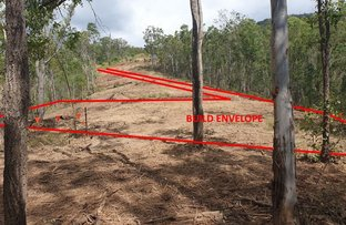 Picture of Lot 34 Regal Drive, Canungra QLD 4275
