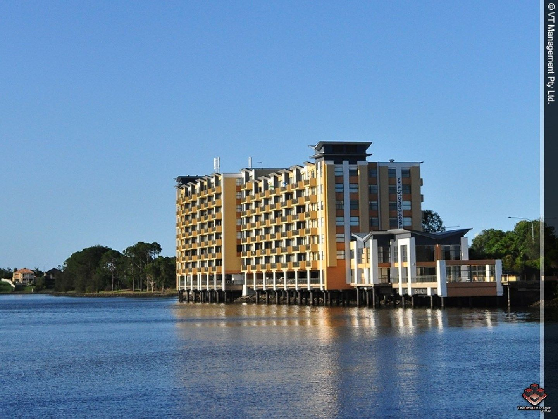 711/25 Lake Orr Drive, Robina QLD 4226, Image 0