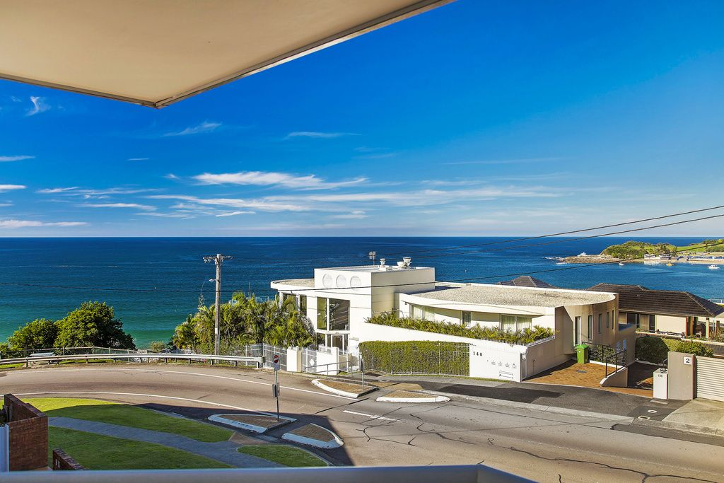 3/11 Barnhill Road, Terrigal NSW 2260, Image 0