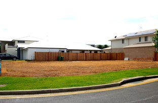 6  Trinity Crescent , Hope Island QLD 4212