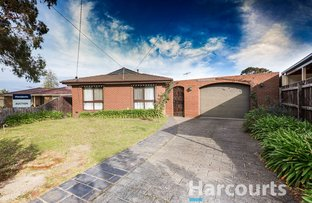 Picture of 2 Elysee Court, Noble Park North VIC 3174
