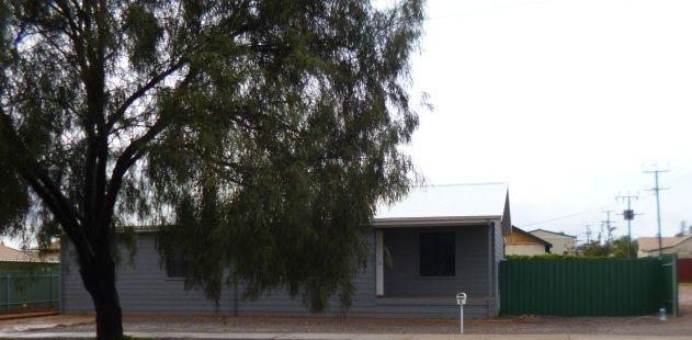 6 Bradford Street, Whyalla SA 5600, Image 0