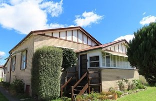 Picture of 30 Archibald Street, Stanthorpe QLD 4380