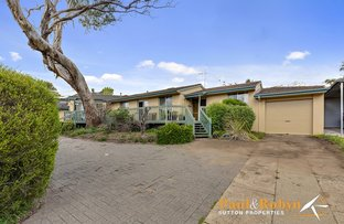 Picture of 6 Mull Place, Macquarie ACT 2614