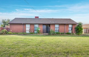 Picture of 38 Jonathan  Drive, Bacchus Marsh VIC 3340