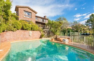 6 Dotterel Place, Woronora Heights NSW 2233