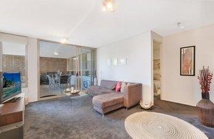 5110/8 Alexandra  Drive, Camperdown NSW 2050