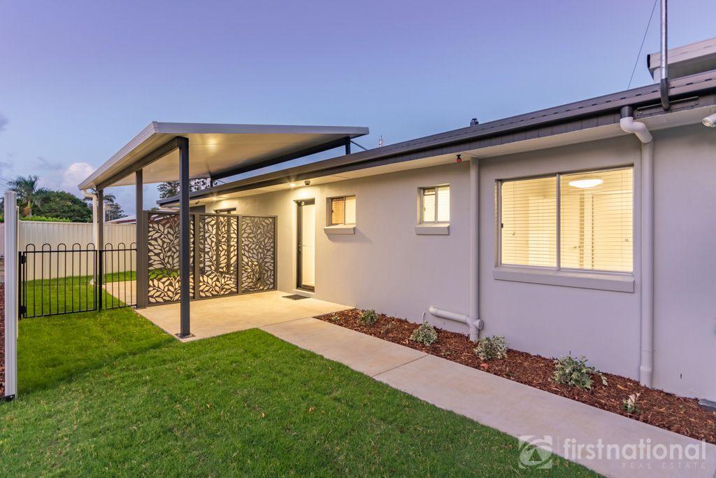 9 Nichols Avenue, Beerwah QLD 4519, Image 2