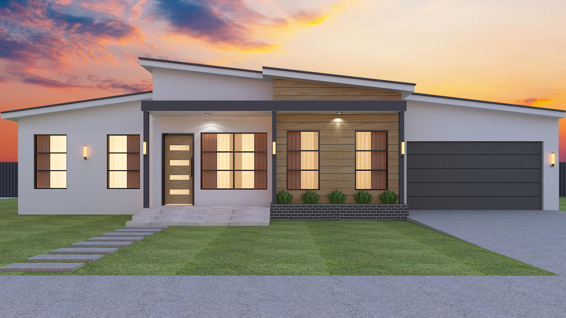 0 Majura Estate, Watson ACT 2602, Image 1