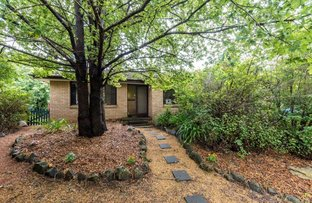 Picture of 19 Cook Street, Mittagong NSW 2575
