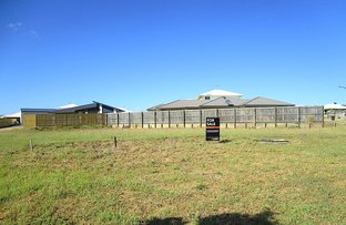 Picture of 13 Koolamarra Drive, Gracemere QLD 4702