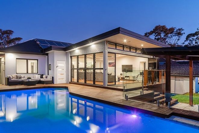 Picture of 32 Yuruga Avenue, CARINGBAH SOUTH NSW 2229