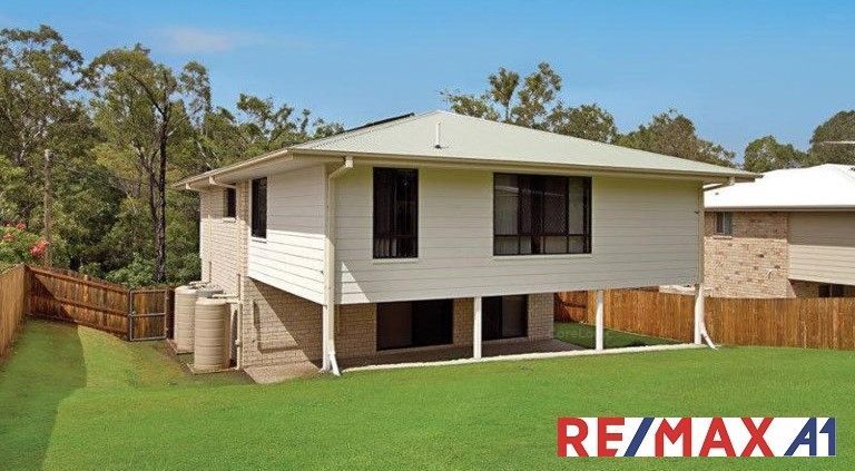43 Conway Street, Riverview QLD 4303, Image 1