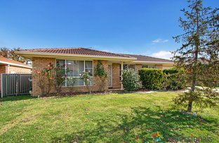 Picture of 71 MacDonald Drive, Armidale NSW 2350