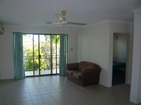 7/1 Morinda Street, Larrakeyah NT 0820, Image 0