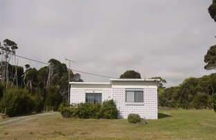 Picture of 161 The Esplanade, Naracoopa TAS 7256