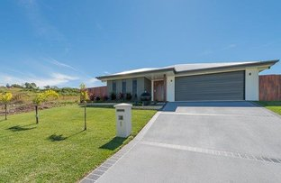 Picture of 8 Oakview Street, Richmond QLD 4740