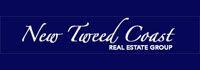 New Tweed Coast Real Estate Group