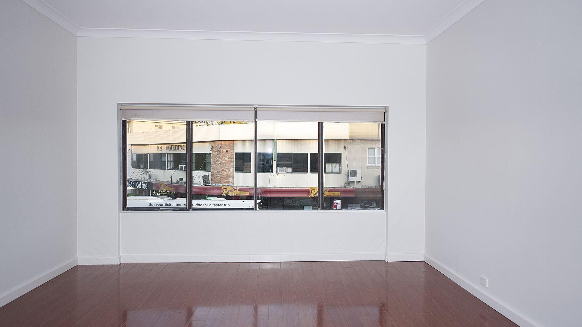 Unit 1/28 Spit Road, Mosman NSW 2088, Image 1