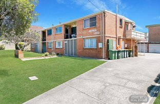 Picture of Unit 1/14-16 Meredith St, Redcliffe QLD 4020