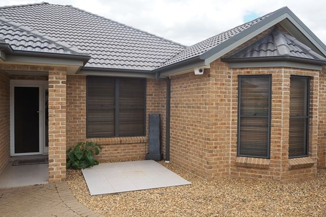 Picture of 5 Gregory Place, ORANGE NSW 2800