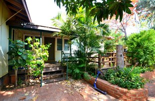 25 Hamersley Street, Broome WA 6725