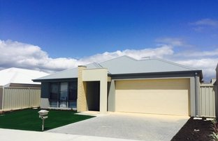 Picture of 23 Yamarna Road, Golden Bay WA 6174