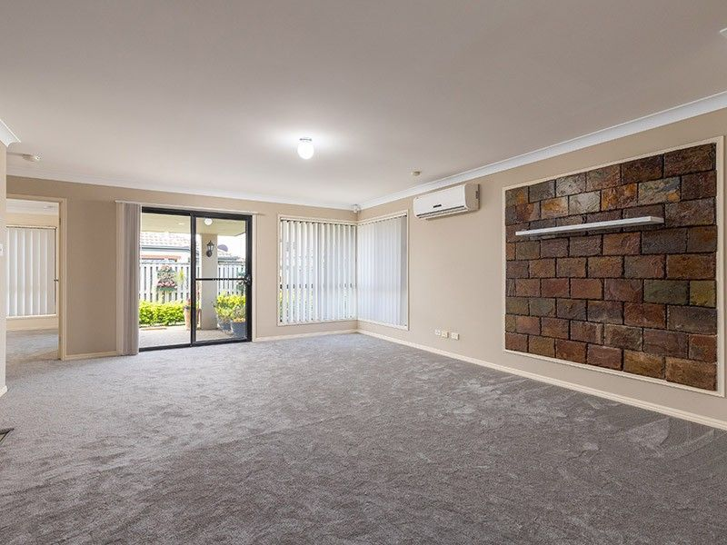 41/15 College Street, North Lakes QLD 4509, Image 1