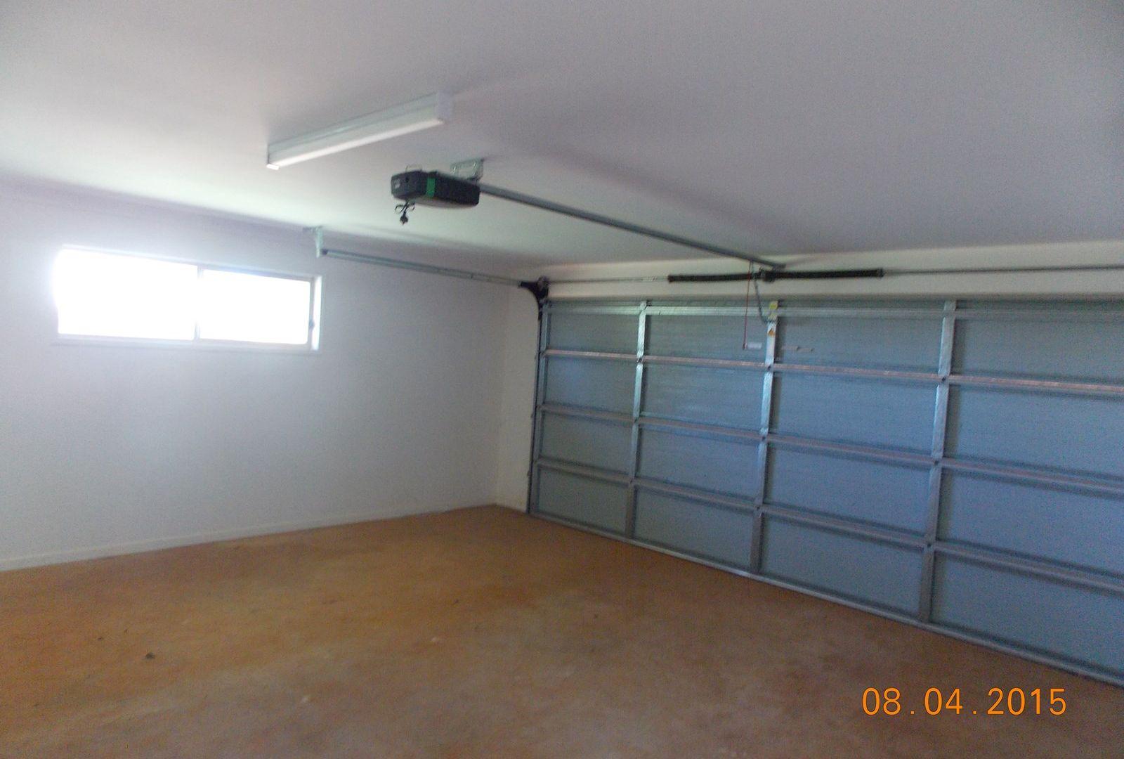 9/9 Elizabeth Street, Childers QLD 4660, Image 1
