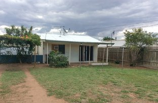 Picture of 99 Trainor Street, Mount Isa QLD 4825