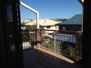 7/11-15 Greenbank Street, Chermside QLD 4032, Image 1