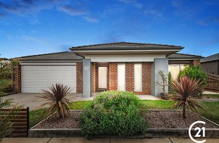 Picture of 12 Lakeview Drive, Moama NSW 2731