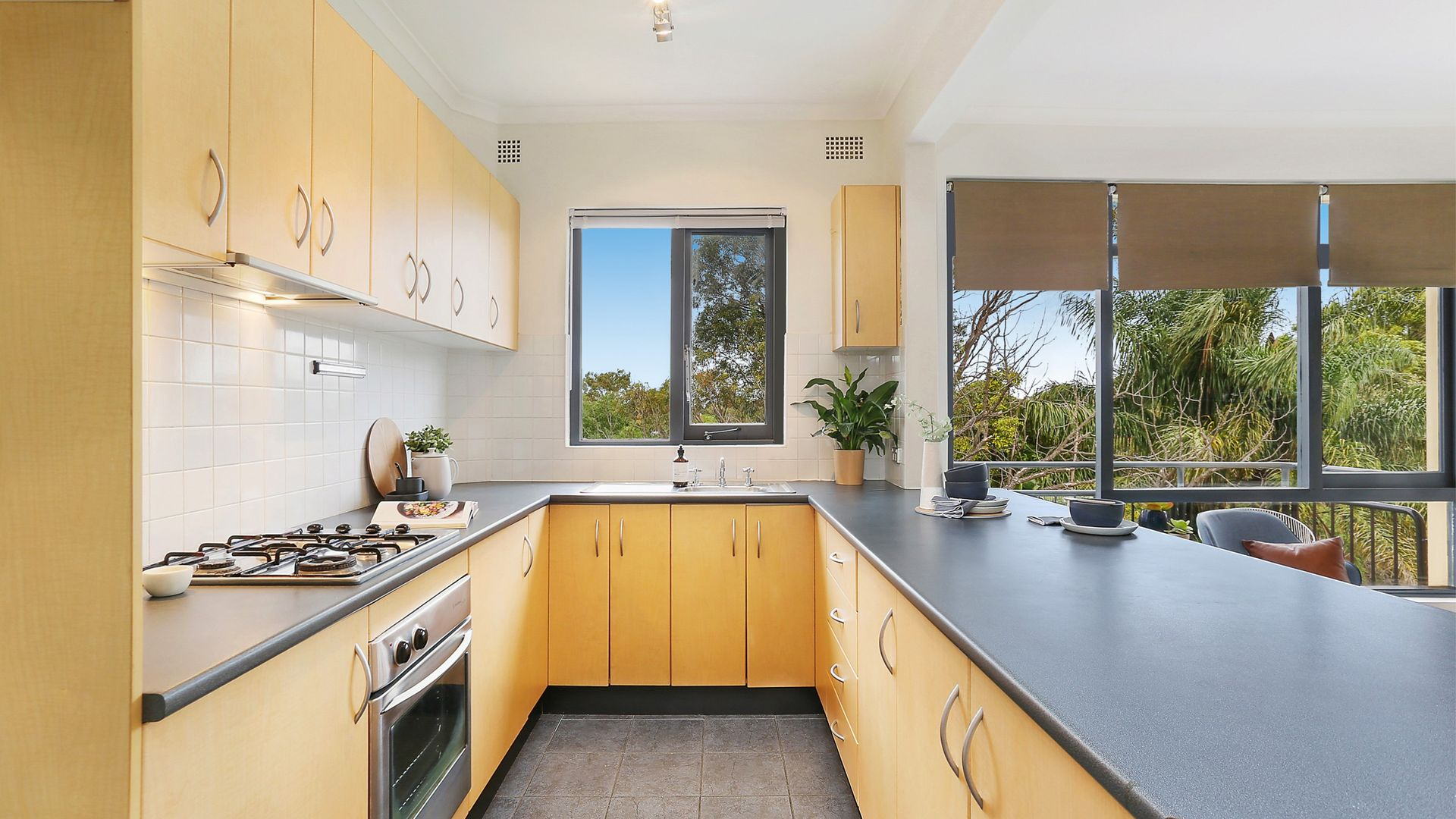 15/7 Bruce Street, ASHFIELD, NSW, 2131, Ashfield NSW 2131, Image 2