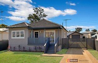 35 Tara Road, Blacktown NSW 2148