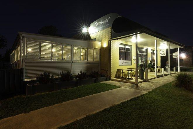 Picture of 10 Fairlands Street, CULBURRA BEACH NSW 2540