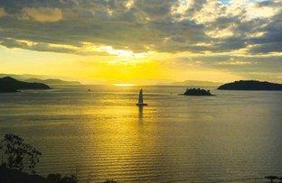 Picture of Hidden Cove 6/7 Acacia Drive, Hamilton Island QLD 4803
