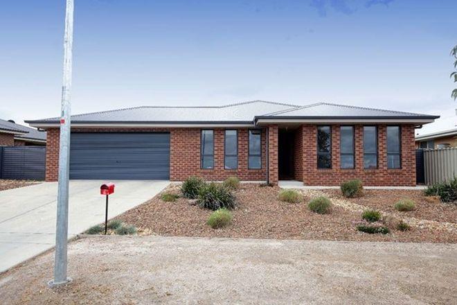Picture of 4 Comet Place, ESTELLA NSW 2650