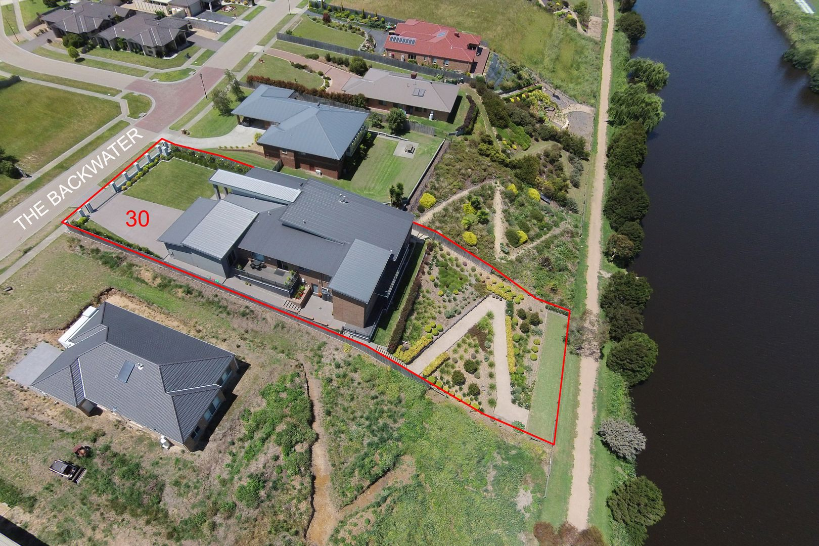 30 The Backwater, Eastwood VIC 3875, Image 1