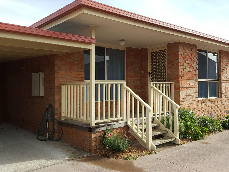3/30 Tarraville Road, Port Albert VIC 3971, Image 0