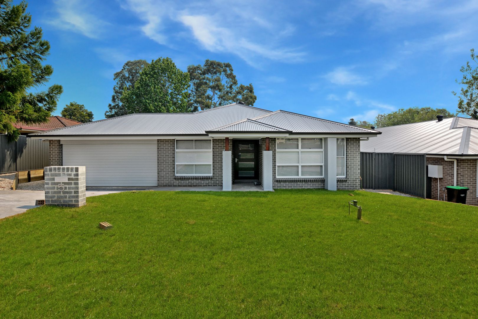 5 Peter Pan Avenue, Wallacia NSW 2745, Image 0
